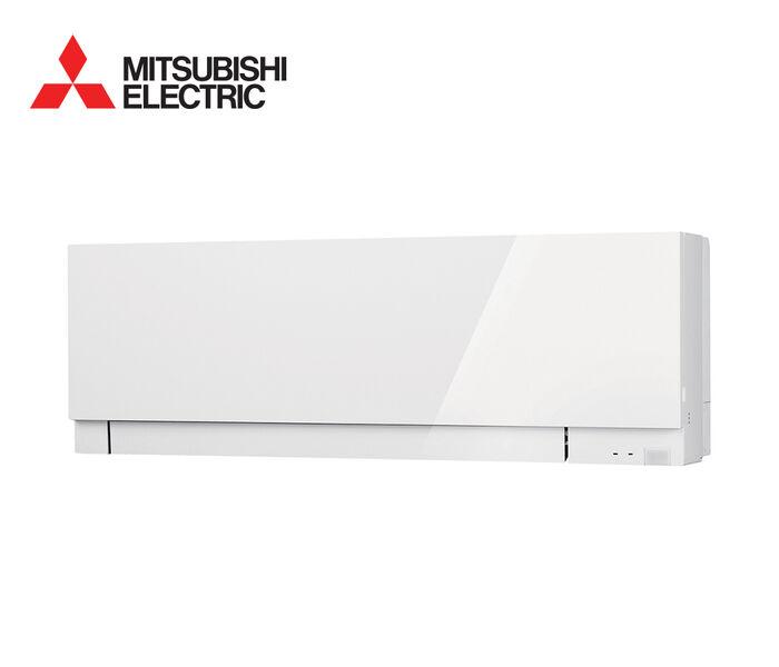 MSZ-EF22VGW-A1 Product Photo