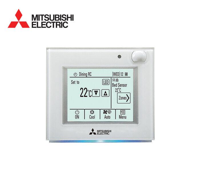 PAR-ZC01M-E Product Photo