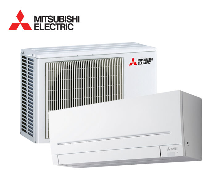 WK-MSZ-AP20VGD-A1 Product Photo