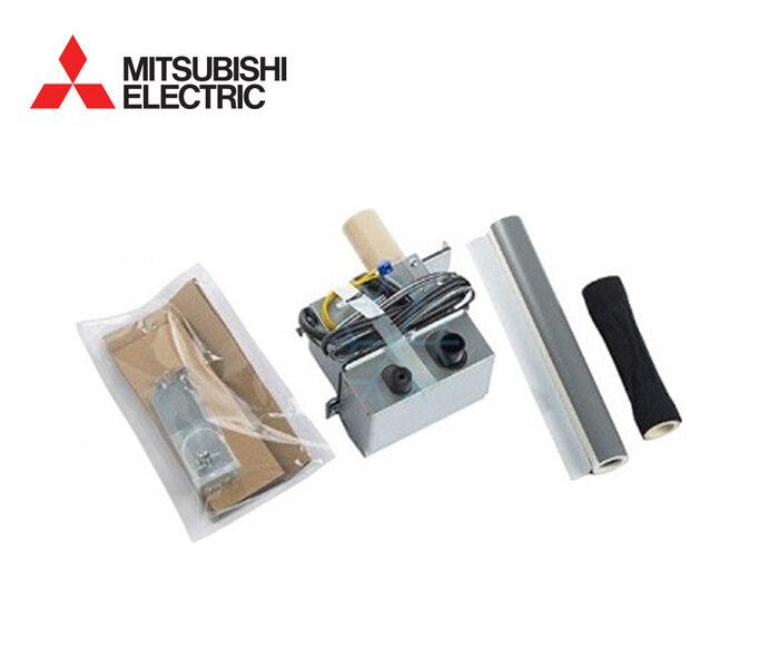 PAC-KE07DM-E Product Photo