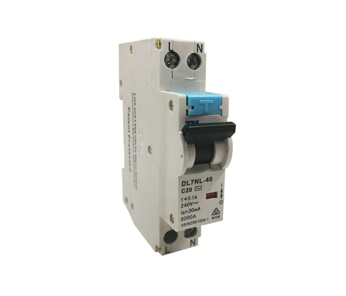 DL7NL4016 Product Photo
