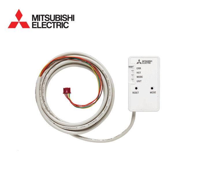 MAC-334IF-E Product Photo