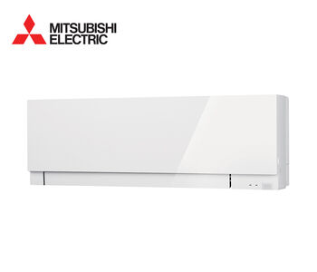 MSZ-EF50VGW-A1 Thumbnail