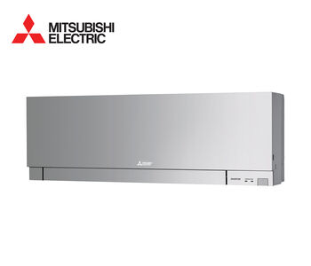 MSZ-EF42VGS-A1 Thumbnail