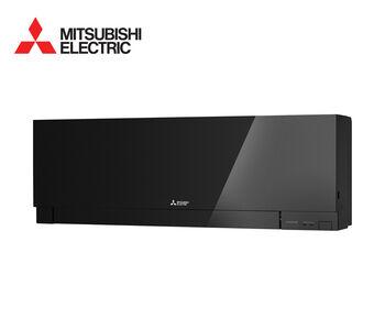 MSZ-EF25VGB-A1 Thumbnail
