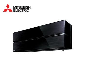 MSZ-LN25VG2B-A1 Thumbnail