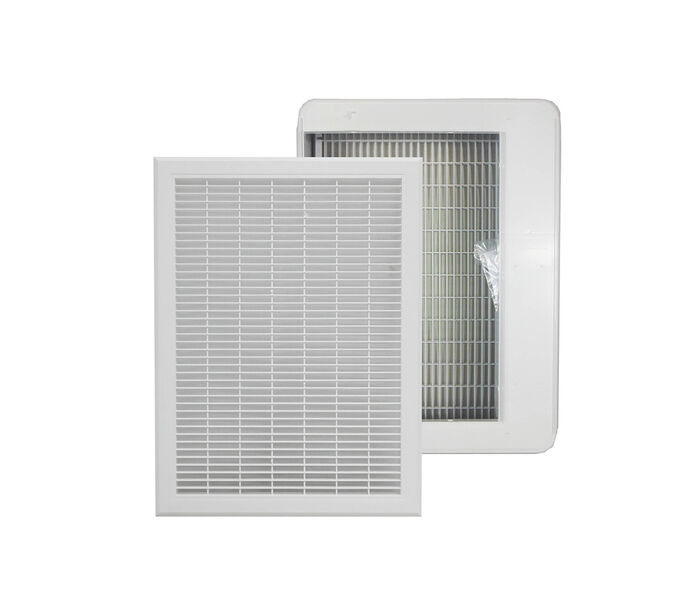 PUR1260B Product Photo