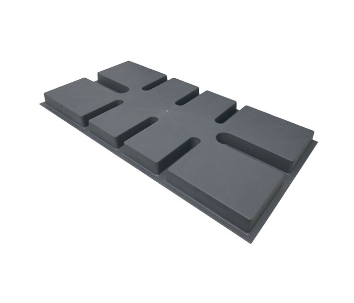 SLAB-M Product Photo