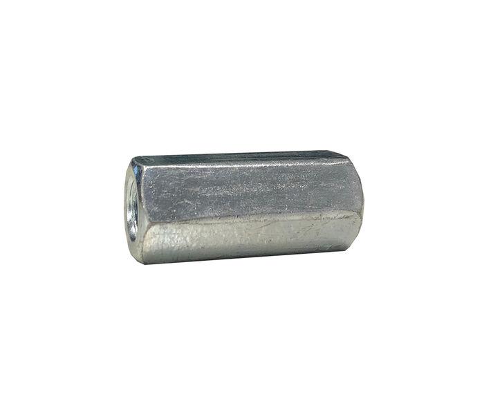 HC1040 Product Photo