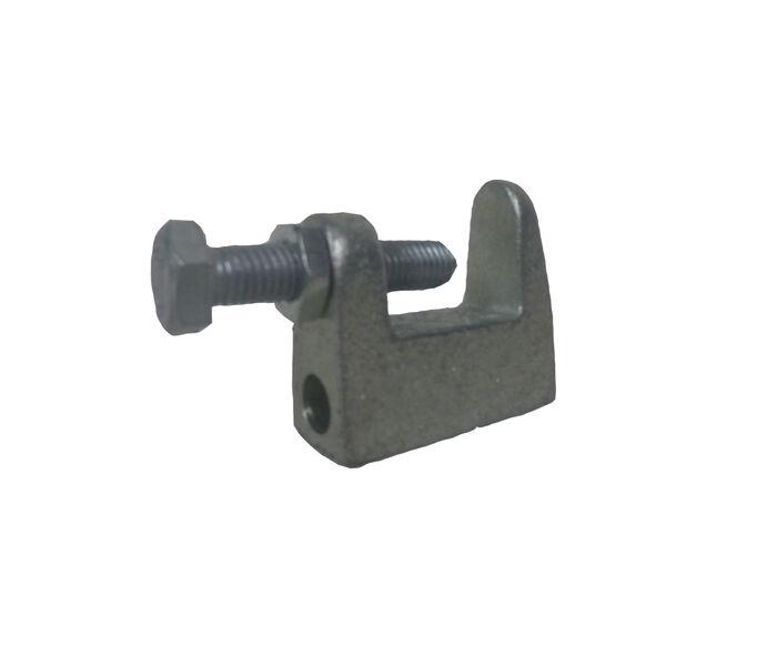 M10BC Product Photo