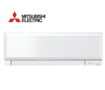 WK-MSZ-EF50VE2W Product Photo