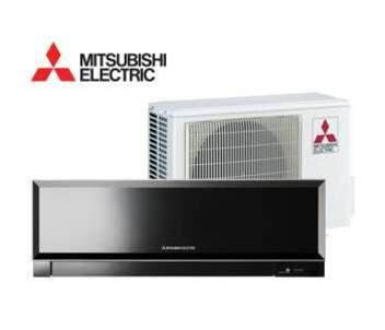 WK-MSZ-EF50VE2B Product Photo