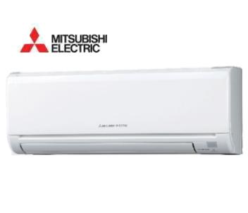 WK-MSZ-GE50VA-A1 Product Photo