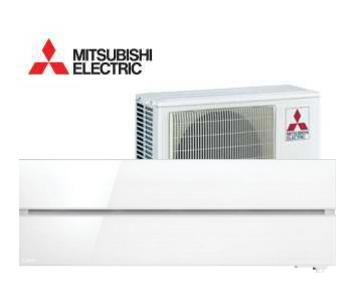 WK-MSZ-LN35VGV Product Photo