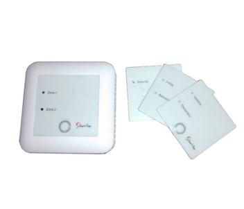 EZC1 Product Photo