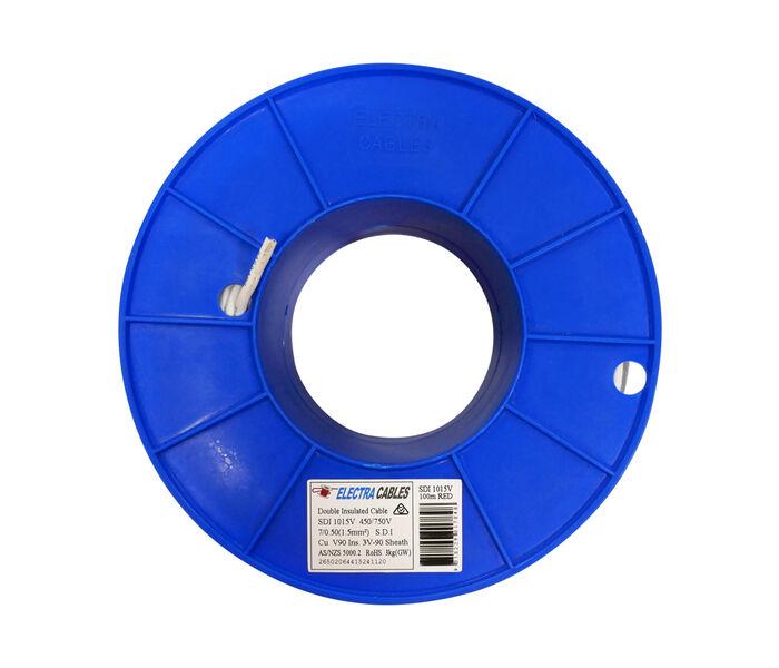 CAB1-5SDI Product Photo