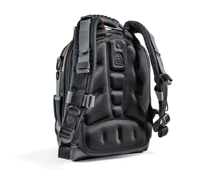 TECHPAC1 Product Photo