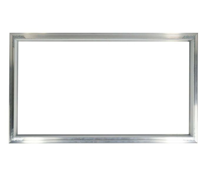 BL5138 Product Photo