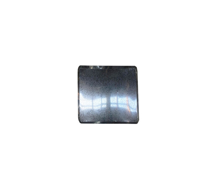 DT8383 Product Photo