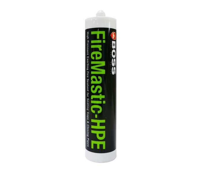 FMHPE Product Photo