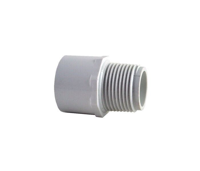 PVCMI25 Product Photo