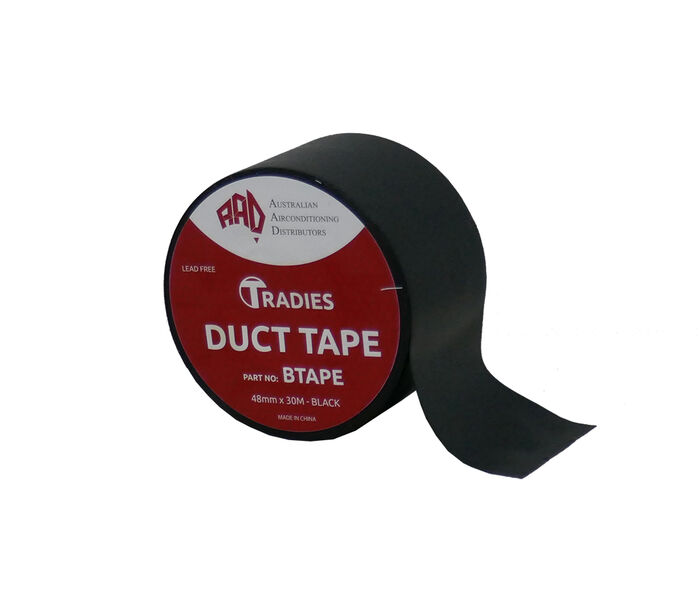 BTAPE Product Photo