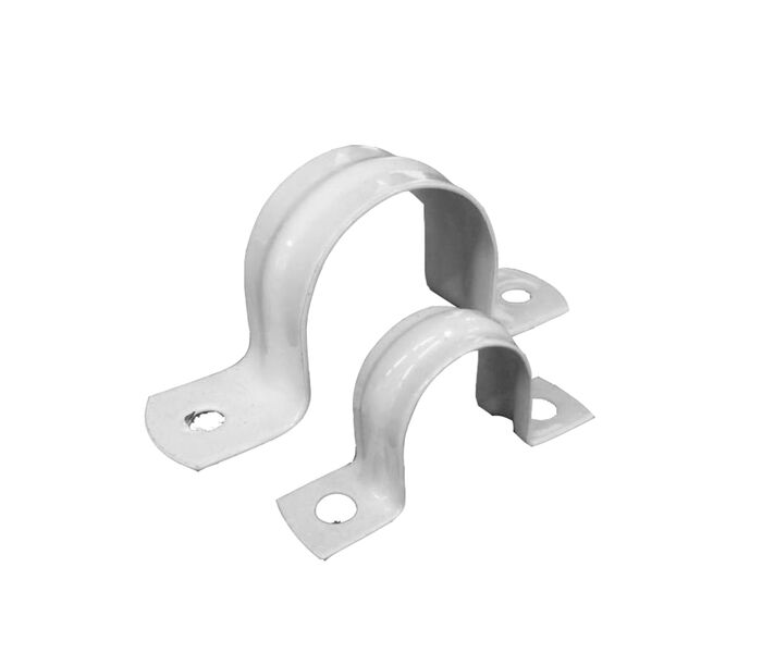 PVCCLIP20 Product Photo