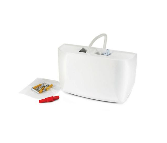 MINI BLANC Product Photo