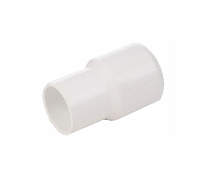 PVCR3220 Product Photo