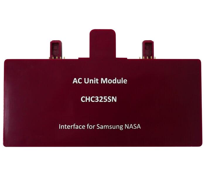 CHC325SN Product Photo