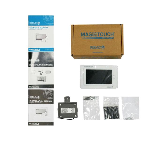 118376 Product Photo