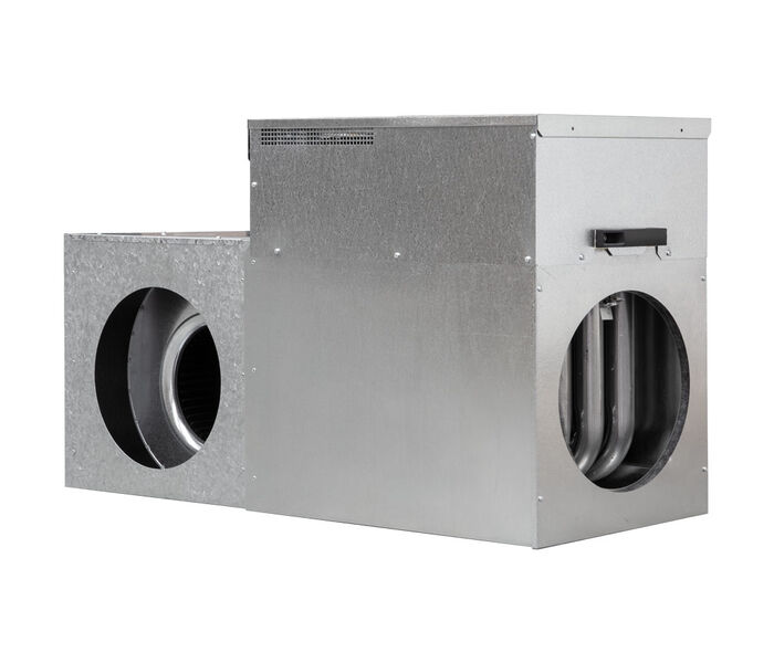 WK-SP521INXAV4 Product Photo