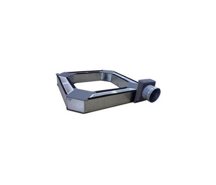 UTZ-VXAA Product Photo