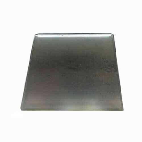 BASE550 Product Photo