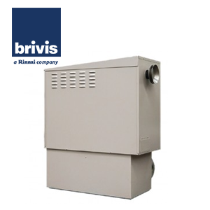 BX315N Product Photo