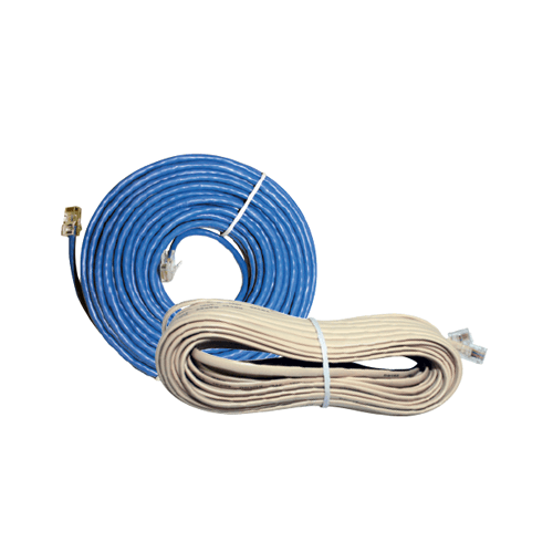 CABLE12BEIGE Product Photo