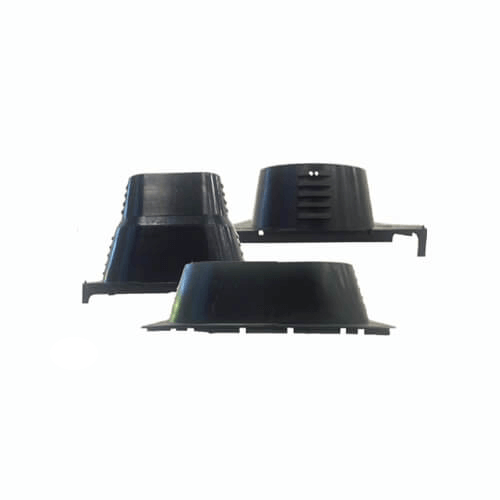 N5445 Product Photo