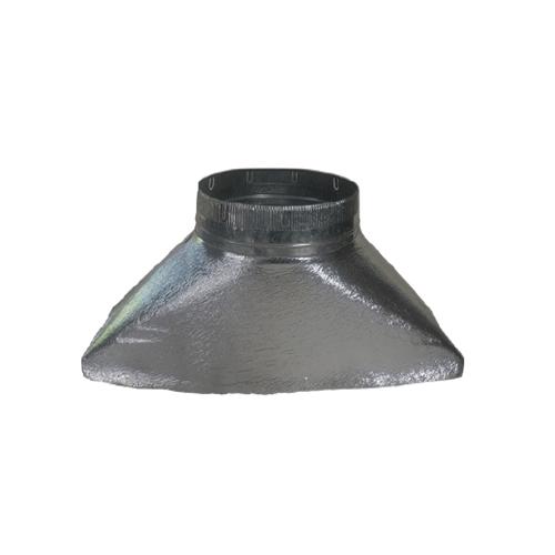 SAPAN71-100 Product Photo